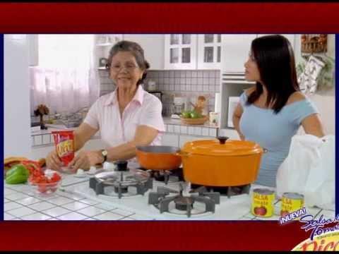 Orange Fútbol Cholo Simeone – Anuncio TV España 2